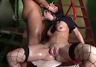 pod-dulom-porno-onlayn