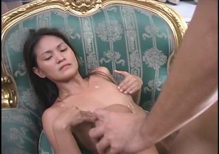 porno-uzbek-kelin